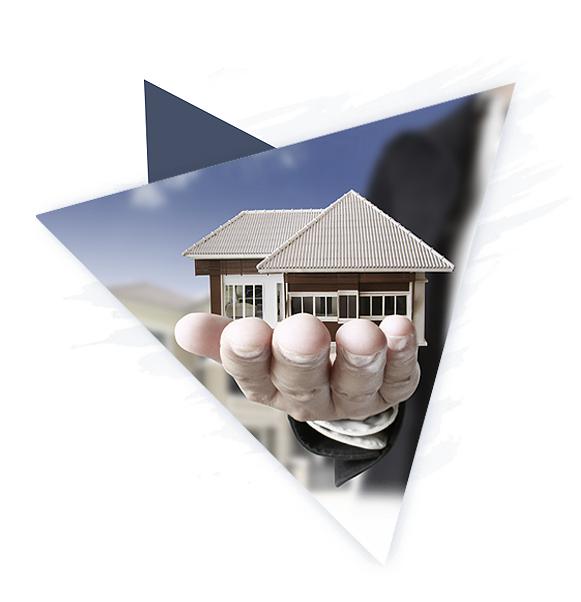 Resultado de imagen de Derecho inmobiliario